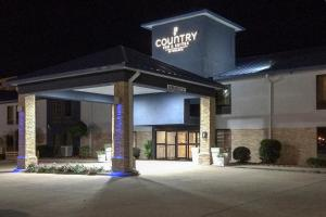 Picture of Country Inn & Suites By Carlson, Bryant (Little Rock), AR