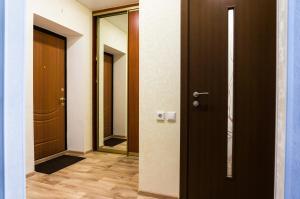 Apartments in Kirov Orlovskaya 4