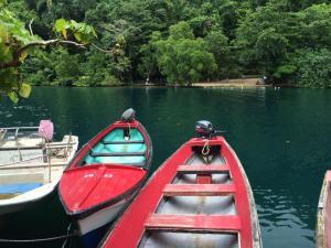 Tha Lagoon Spot