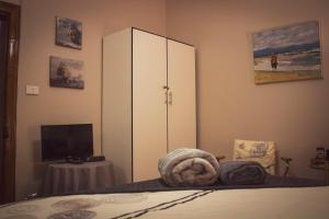 Estralita Guest House