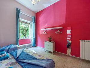 塔斯卡盧姆家庭公寓 (HomeInn Tuscolo)