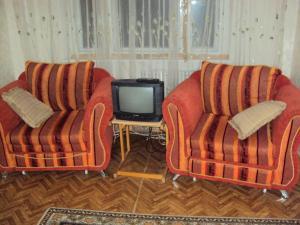 Kvartiry v Kurske 1-ya Lamonovskaya ulitsa