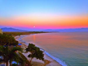 Beachfront Punta Mita Condo