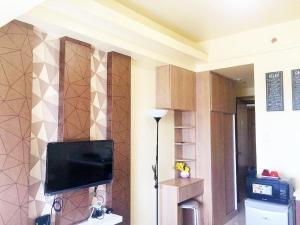 Grand Riviera Suites Studio