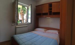 Soba v nastanitvi Apartments Lili