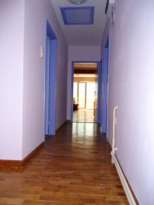 Apartmani Milacic