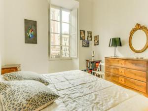 Apartment Spanish Steps - RSA