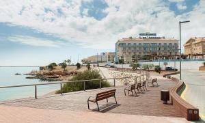 Foto del hotel  Hotel Flamingo