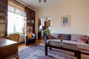 Apartment Gordana