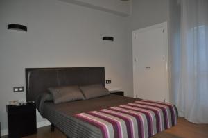 Foto del hotel  Hotel Ocurris