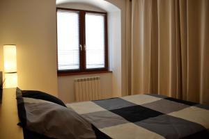 Hyper Center Colmar Apartment