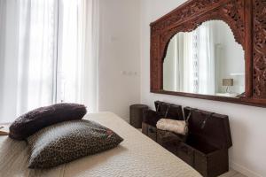 Bologna Suite
