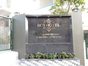 Biti Hotel