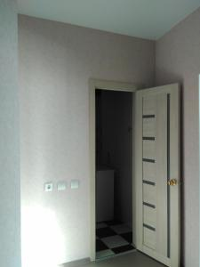Apartment at Krylova 85