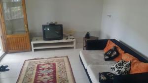 Evim House Trabzon