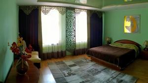 Guest House Chon Tuz