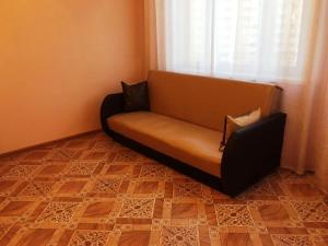 Apartment on Krasnogorskiy 19