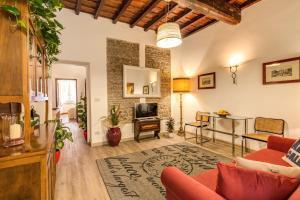 Foto del hotel  Casa Fienaroli