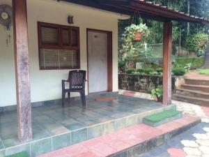 Cloud 9 Homestay
