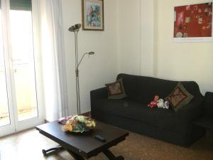 Casa Lorenzo Magnifico