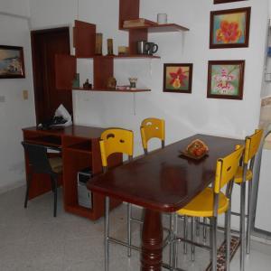 Casa Guadalupe