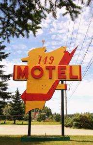 motel 149 mont tremblant tarifs 2019. Black Bedroom Furniture Sets. Home Design Ideas