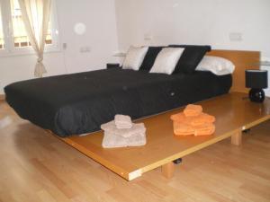Apartament Elcano