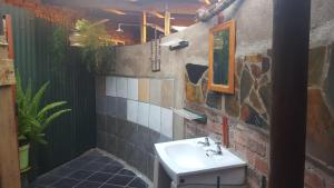 Thandamanzi Self Catering