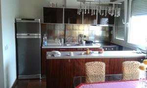 Apartment Deni