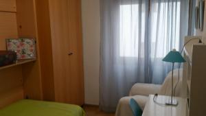 Apartamento La Plata