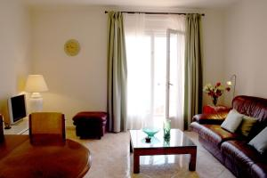 (Stay in a House - Apartamento V)