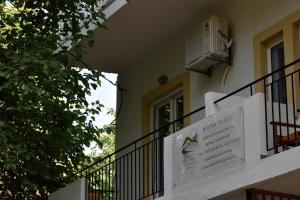 Galeria de imagini a proprietăţii