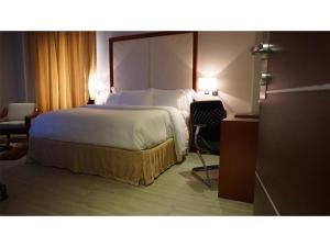 Pearlwort Hotel and Suites