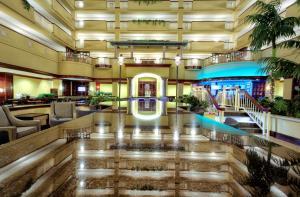Picture of Embassy Suites Laredo