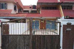 2338 Guesthouse Seremban