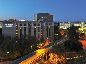 Picture of Embassy Suites Walnut Creek