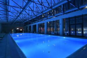 Beton Brut Resort All Inclusive