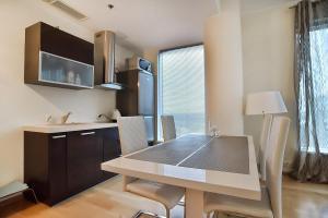 Nelli Apartment Tornimäe