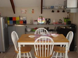 Astrandt 2 Holiday Home