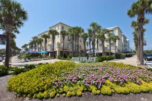 From 245 Picture Of Gulf Place Community By Wyndham Vacation Als