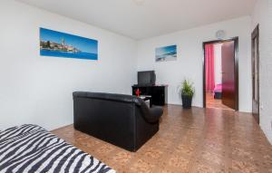 Apartments Maric