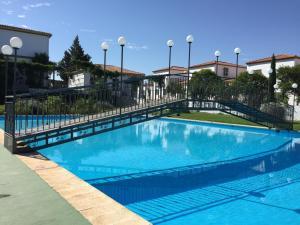 Foto del hotel  Las Atalayas