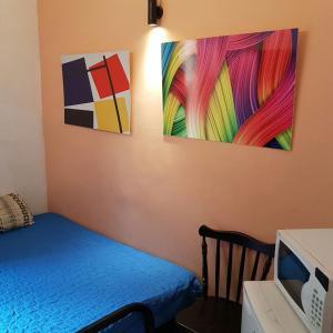 MVD Urban Housing - Pocitos