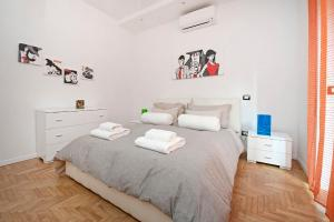 Friendly Rentals Gelsomino