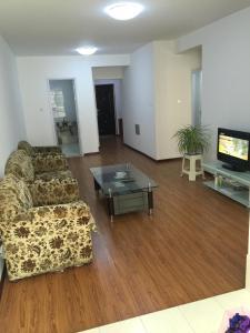 Leilema Beicheng International Apartment