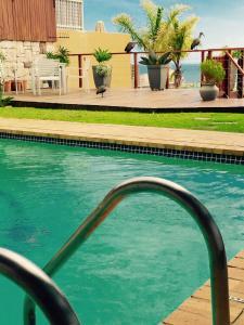Sun&Sea Villa