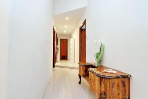 San Giovanni two bedrooms apartment