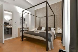 De' Pitti Apartment