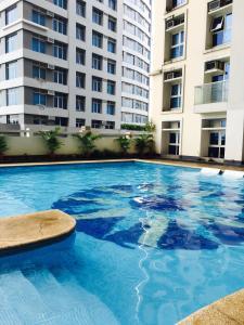Le Grand 1 Apartment