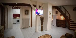 Romantic House Colmar Center